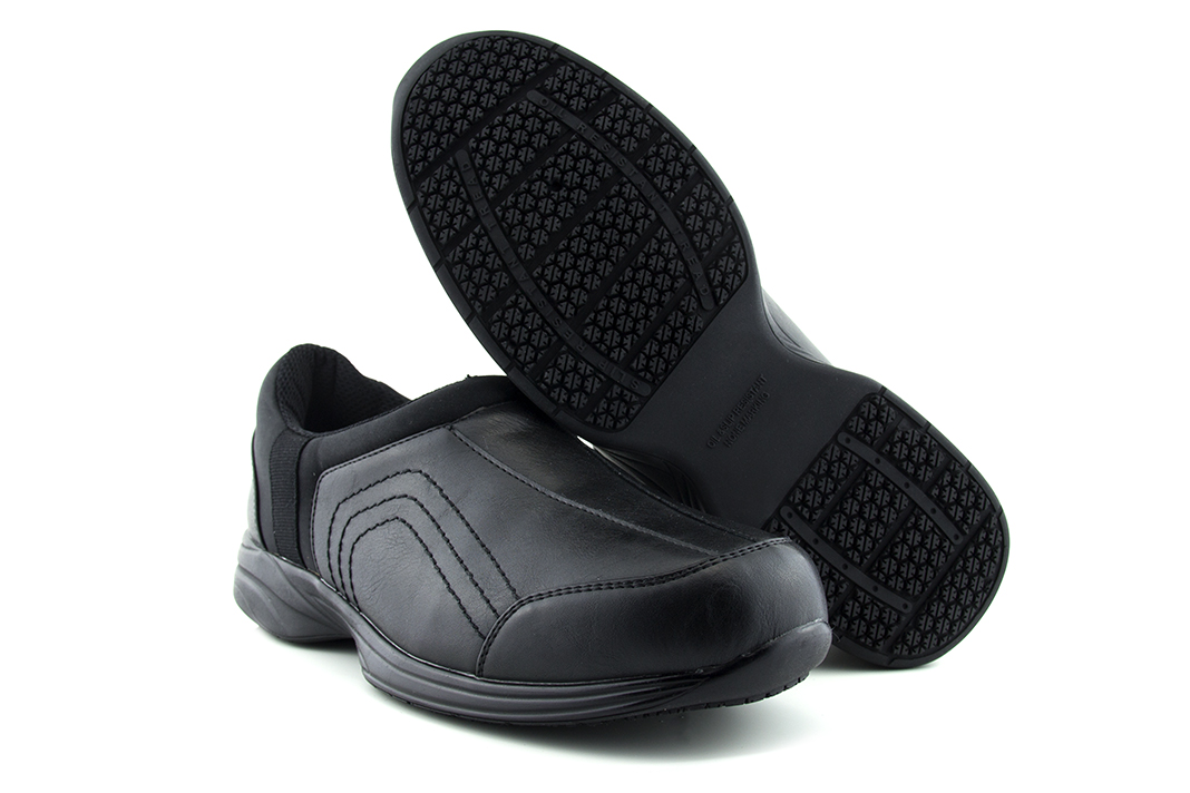 safety zone work shoes the most comfortable tool